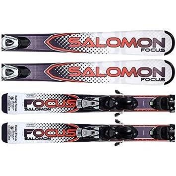 SALOMON X WING FOCUS