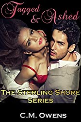 Tagged & Ashed (The Sterling Shore Series #2) (English Edition)