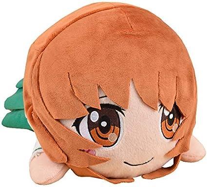 Maho Nishizumi Premium Figure Sega Girls Und Panzer Kuromorimine Girls High School