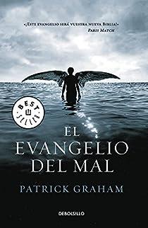 El evangelio del mal par Patrick Graham