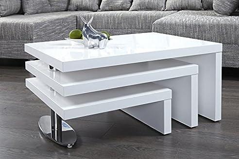 stylische couchtische great diysofa aus paletten mit. Black Bedroom Furniture Sets. Home Design Ideas
