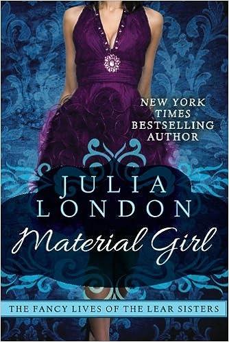 Julia London