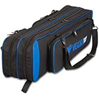 Vexan ICE Fishing Rod & Tackle Bag 36.5