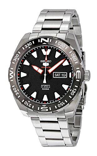 SRP743K1-Seiko-5-Sports-24-Jewels-Automatic-100m-Water-Resistant-Watch