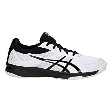 427d86f812abe Amazon.com | ASICS Upcourt 3 Men's Volleyball Shoes | Tennis ...