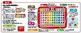 Anpanman color kids Tablet by Agatsuma