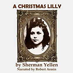 A Christmas Lilly