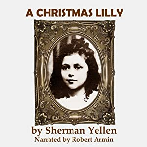 A Christmas Lilly Audiobook