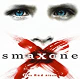 The Red Album by Smaxone (2008-04-07)