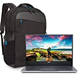 "Notebook Dell Inspiron Ultrafino i15-7572-M30BP 8ª Intel Core i7 16GB 1TB+SSD Placa Vídeo 15,6"" W10"