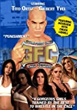 Tito Ortiz's Girls Fight Club