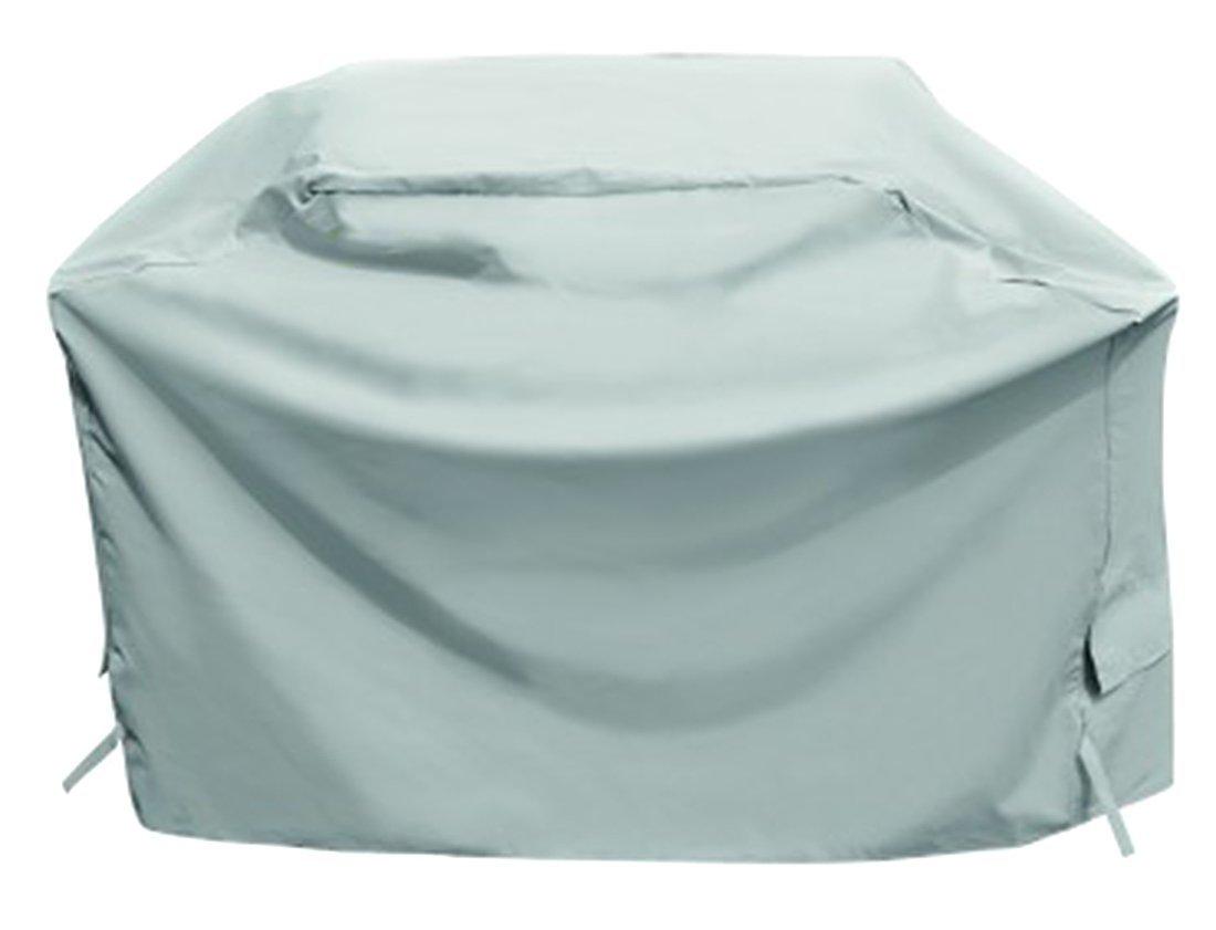 Tepro 1123 Grill Holzkohlegrill Grillwagen Toronto Xxl : Rösle gasgrill homepage rösle videro g s mit abdeckhaube