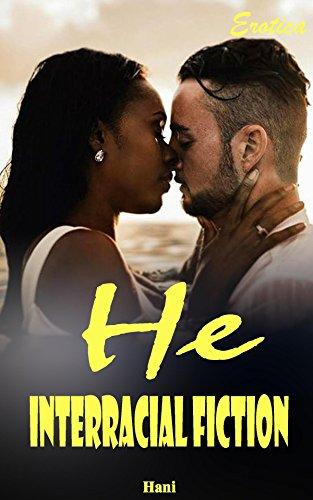Interracial multicultural romance readers pics