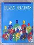 Human Relations, Dalton, Annie and Hoyle, 0538703687