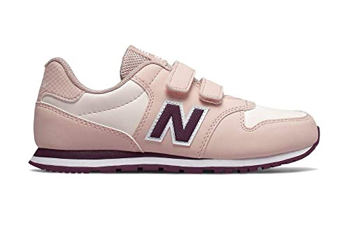 zapatillas niña 28 new balance