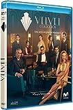 Velvet Colección (1ª temporada)