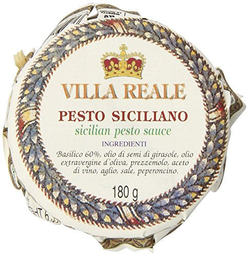 Italian Pesto - 6