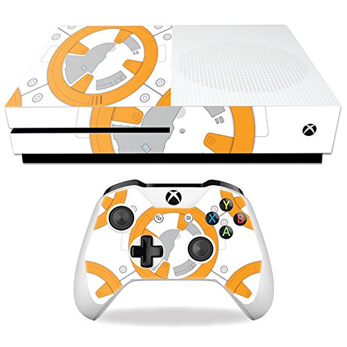 with Star Wars Xbox One Games & Decals design