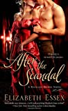 After the Scandal: A Reckless Brides Novel (The Reckless Brides)