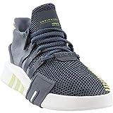 adidas Womens EQT Basketball ADV Baseball Casual Athletic Shoes,
