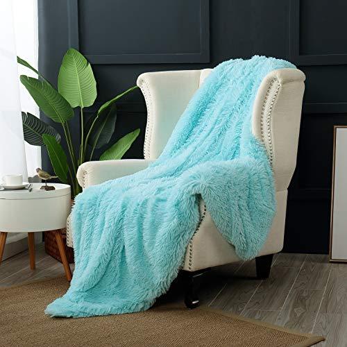 Reafort Luxury Oversize Throw Blanket