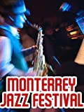 Monterrey Jazz Festival