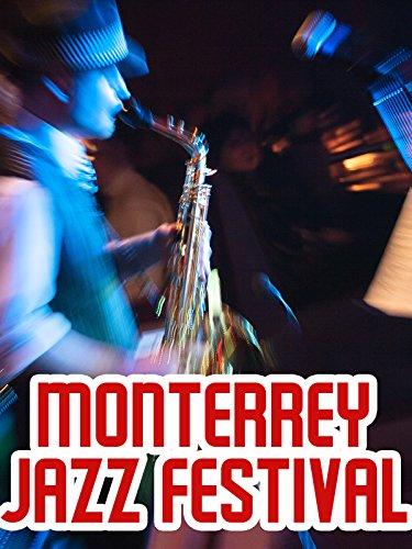 Monterrey Jazz Festival ()