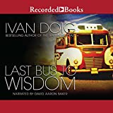 Kyпить Last Bus to Wisdom: A Novel на Amazon.com