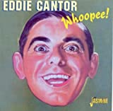 Whoopee! [ORIGINAL RECORDINGS REMASTERED]