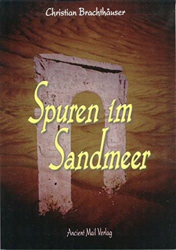 Spuren im Sandmeer