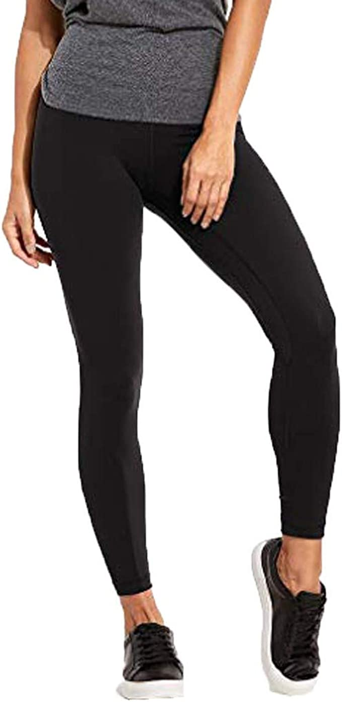 Amazon.com: HENWERD Leggings de yoga con bolsillos de ...