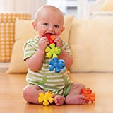 Infantino-Textured-Multi-Ball-Set
