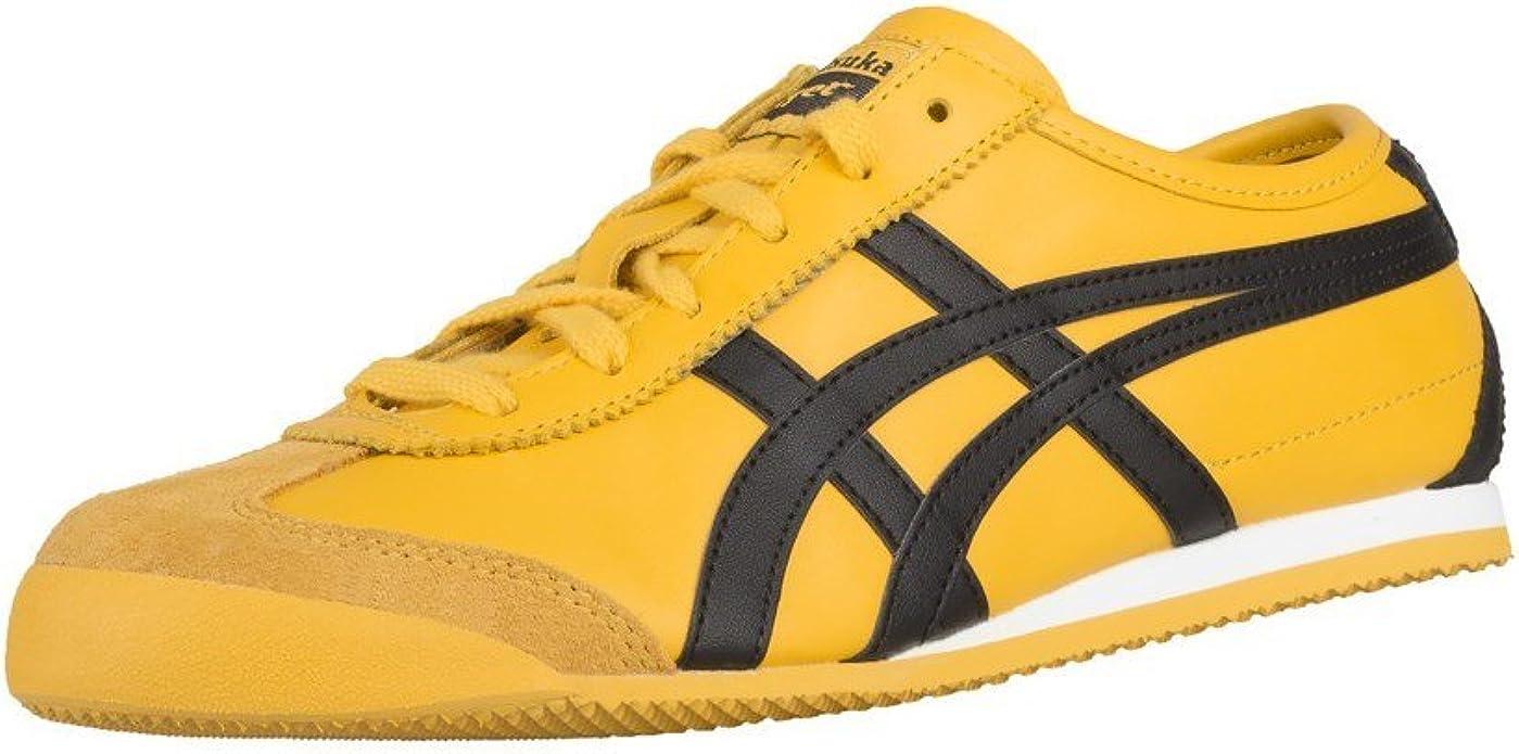 onitsuka tiger mexico 66 yellow canada jersey