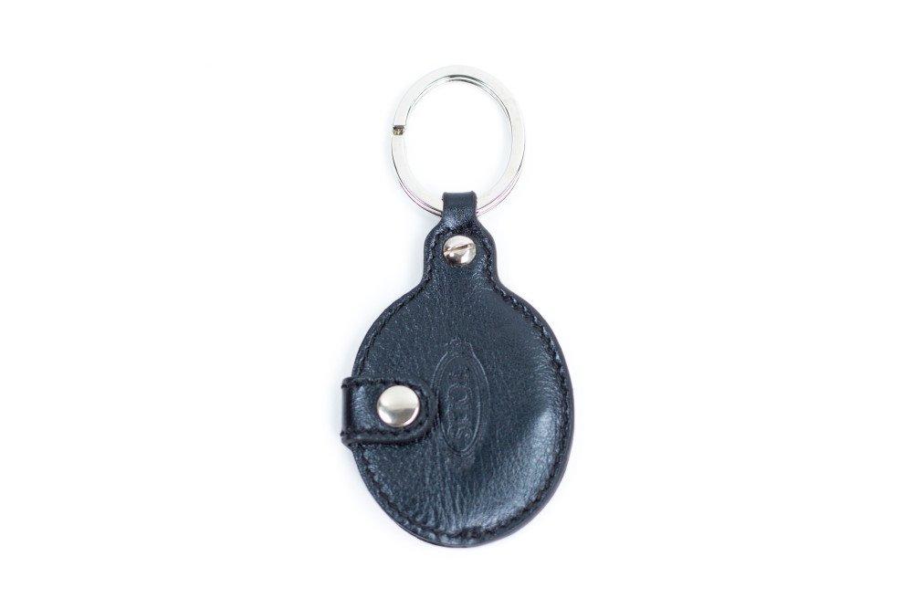 Tod's Keychain