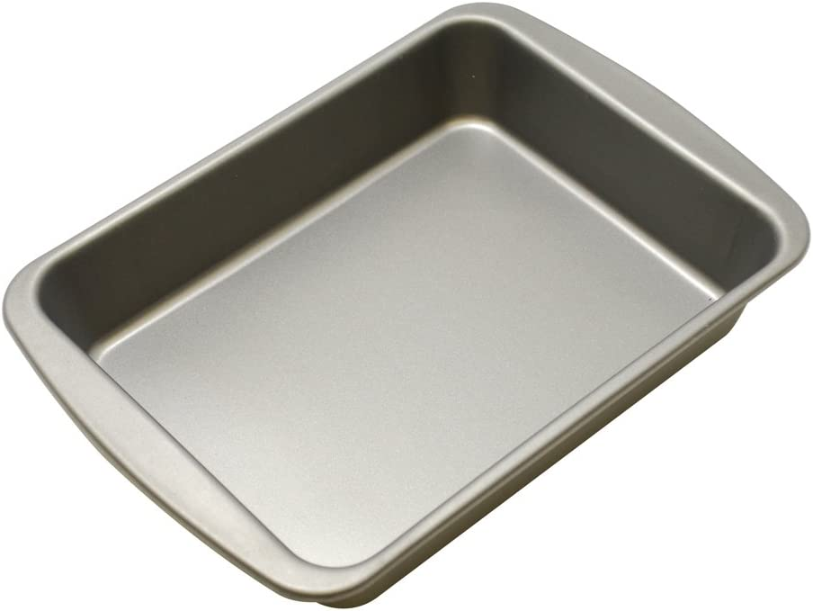 G/&S Metal Products OvenStuff Non-Stick Personal Size Bake and Roast Pan