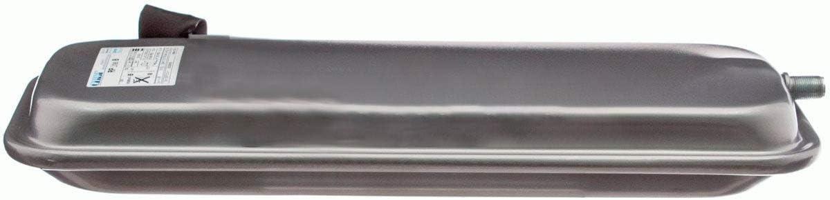Recamania Vaso Expansion Caldera Ferroli 8 litros F24E I39804890