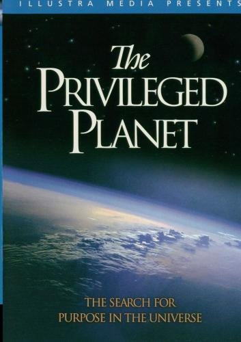 The Privileged Planet ()