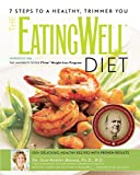 The EatingWell® Diet: Introducing the University-Tested VTrim Weight-Loss Program (EatingWell)