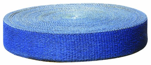 Heatshield Products HP Color Exhaust Wrap Exhaust Wrap