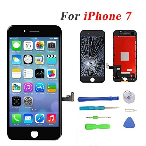 FX-PRO Replacement Screen iPhone 7 4.7