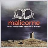 Live Aux Francofolies by Malicorne (2013-03-01)