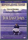 The Last Days - Special Edition