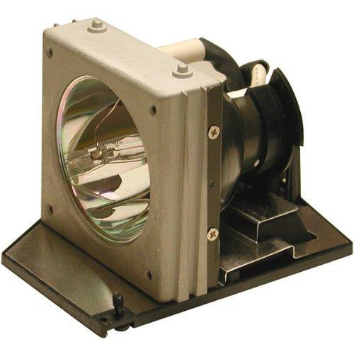 2000HRS 200WATT SHP LAMP for EP739/H27 SP.80N01.001-E31434