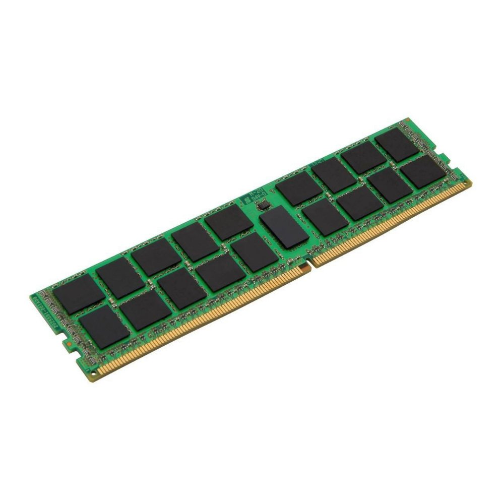 IBM 49Y1563 16GB (1x16GB, 2Rx4, 1.35V) PC3L-10600 CL9 ECC DDR3 1333MHz LP RDIMM