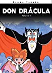 Don Dracula - Volume 01