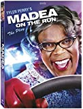 Tyler Perry's Madea on the Run [Import]