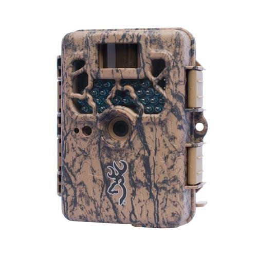Browning Trail Camera – Range Ops XR Review