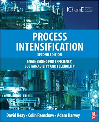 A Design Guide for the Chemical Process Industry