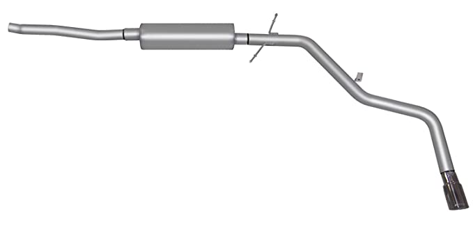Pedders 160033 Xa Adjustable Coilover Suspension Kit for