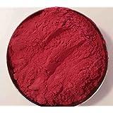 Beet Root Powder-4oz - Natural Food Coloring